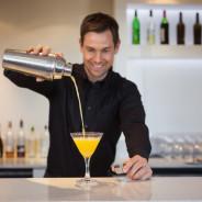 Bartender On-Call | Orange County