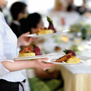 Banquet Server On-Call | Orange County